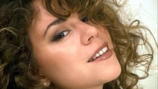 mariah-carey-medley-songs-the-90s-hits