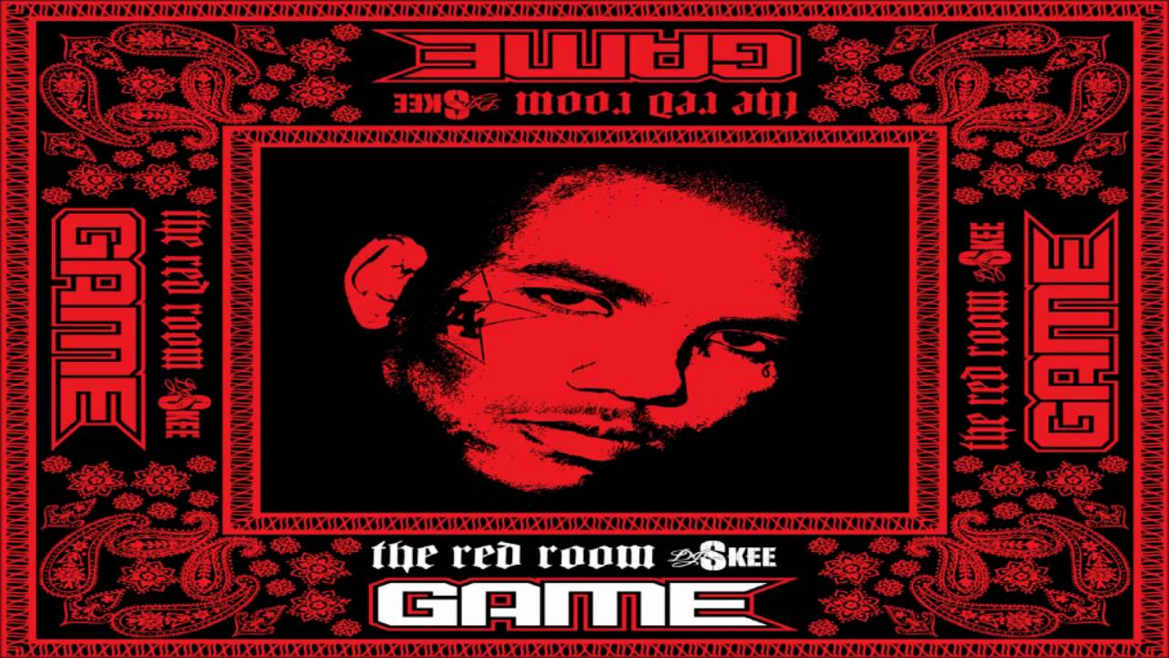the game 400 bars mp3 download
