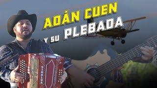 RL Music entrevista a Adán Cuén y Su Plebada en el Tamarindo YouTube Videos