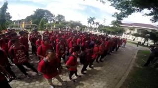 teaser pkk fh rm universitas jambi 2016