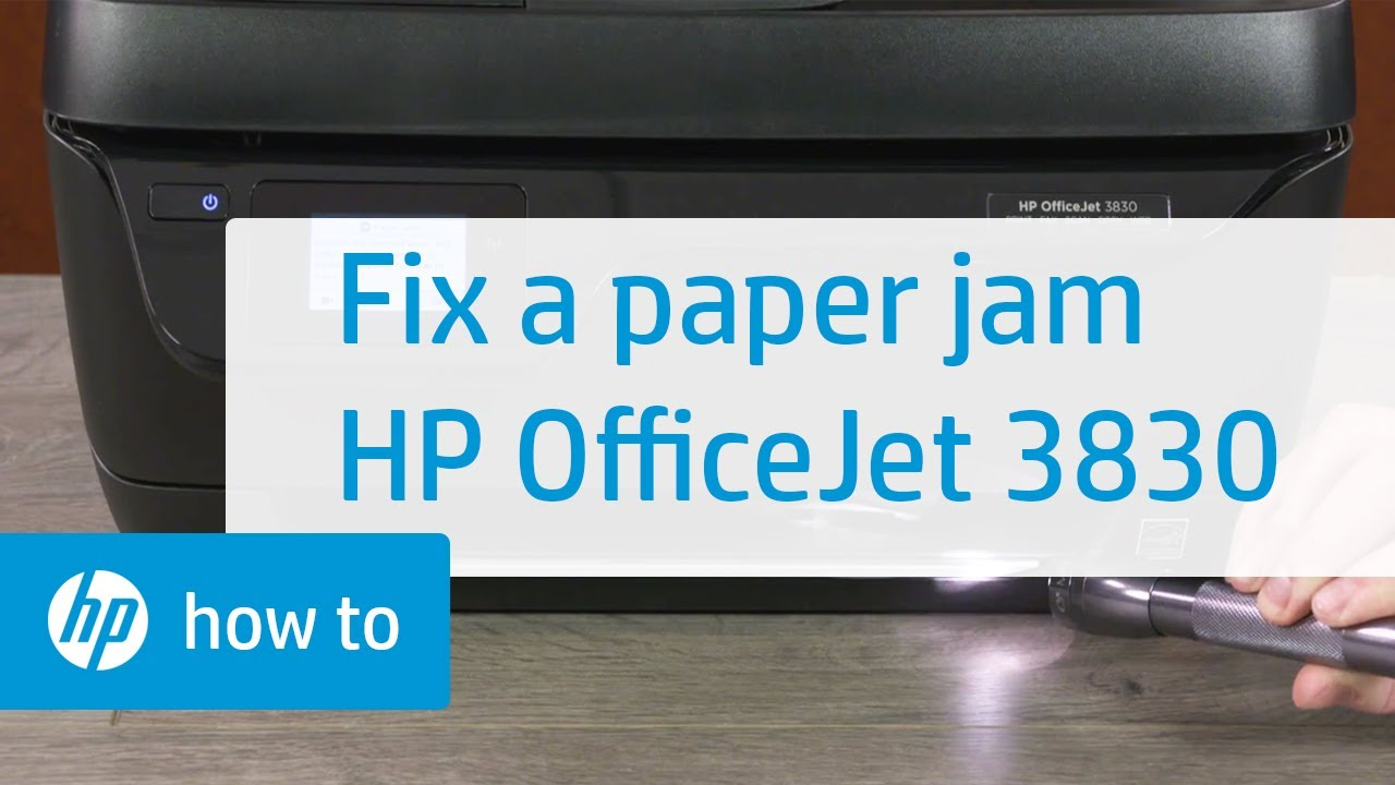 HP DESKJET 3850 WINDOWS 7 X64 DRIVER DOWNLOAD