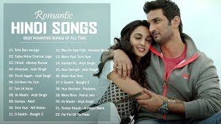 Download song Bollywood Hits Songs 2020 | Best Heart Touching Hindi Songs Playlist 2020 new Indian songs LIVE 2020
