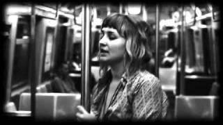 Alana Stewart-Perfervid