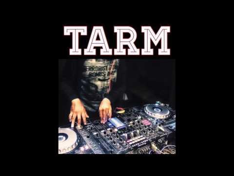 mixtape Electro House dj TARM