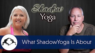 Shadow Yoga uses Shadow Work to take your Asanas to the next level (shadowyoga.ca)