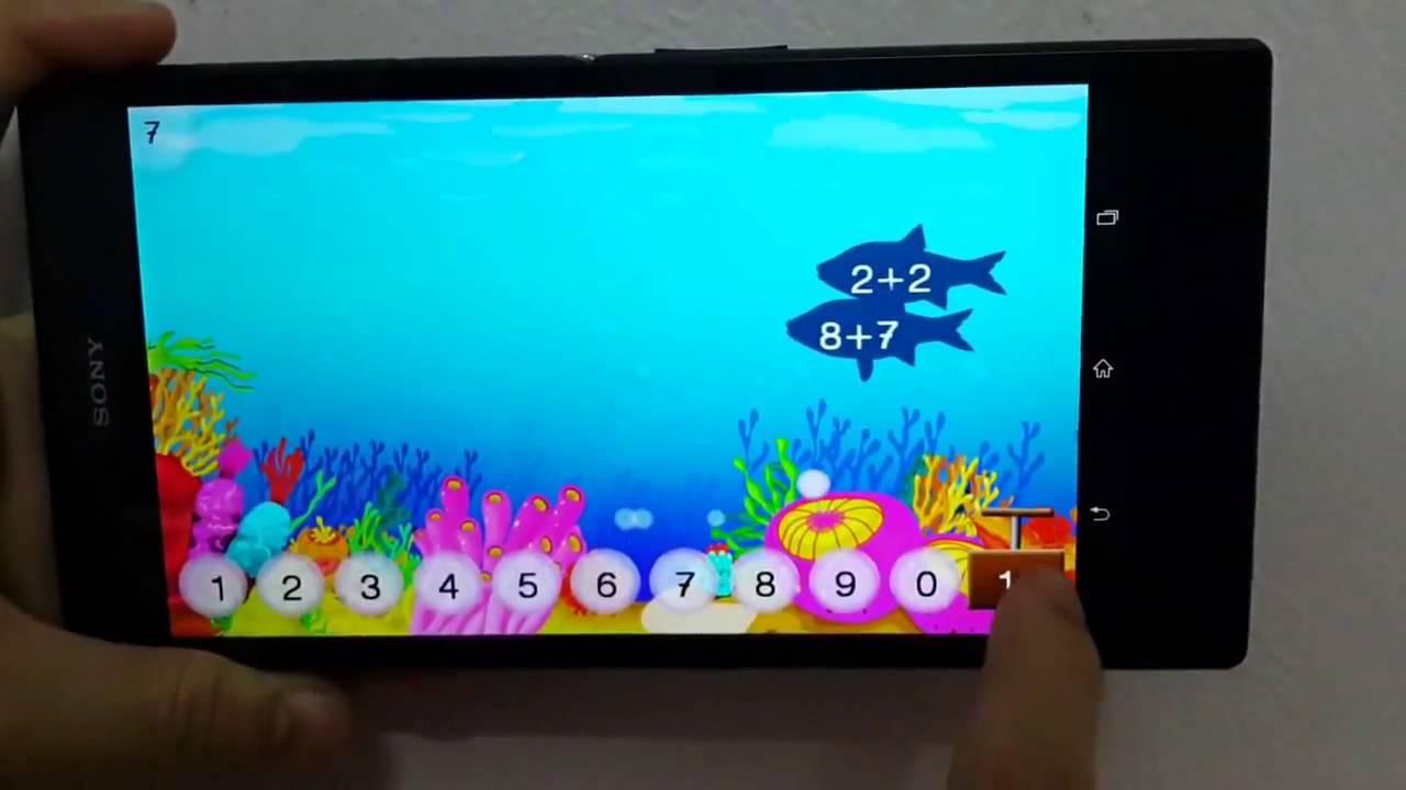 download game typer shark deluxe full version gratis