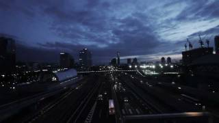 Watch Mark Knopfler Silvertown Blues video
