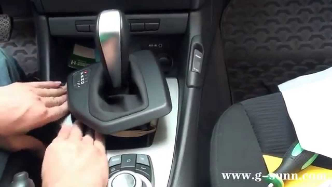 bmw x1 e84 android 10.25