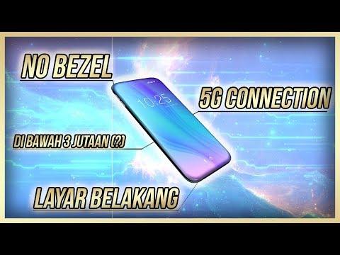 """5 SMARTPHONE FLAGSHIP YANG BAKAL JADI """"RAJA"""" DI TAHUN 2019 Mp3"""