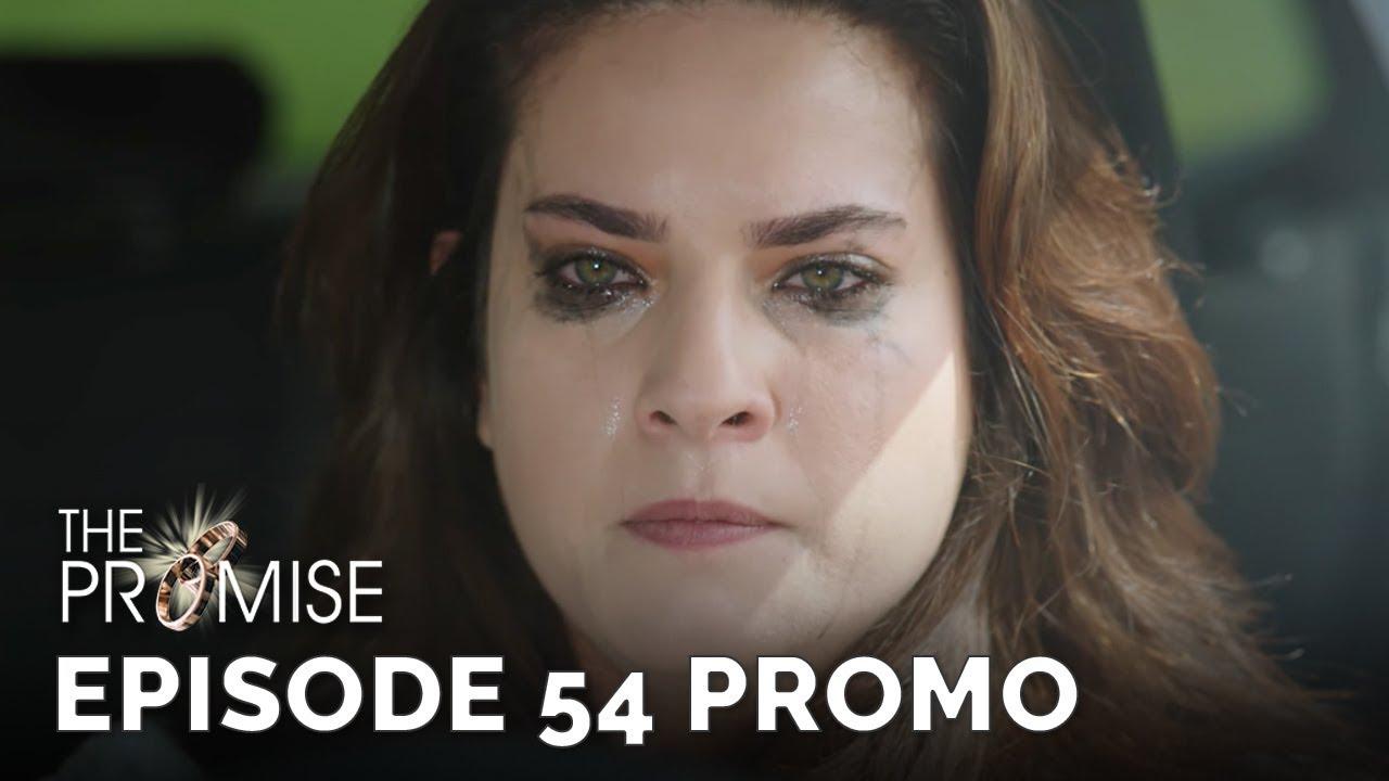 The Promise (Yemin) Episode 54 Promo (English & Spanish Subtitles)