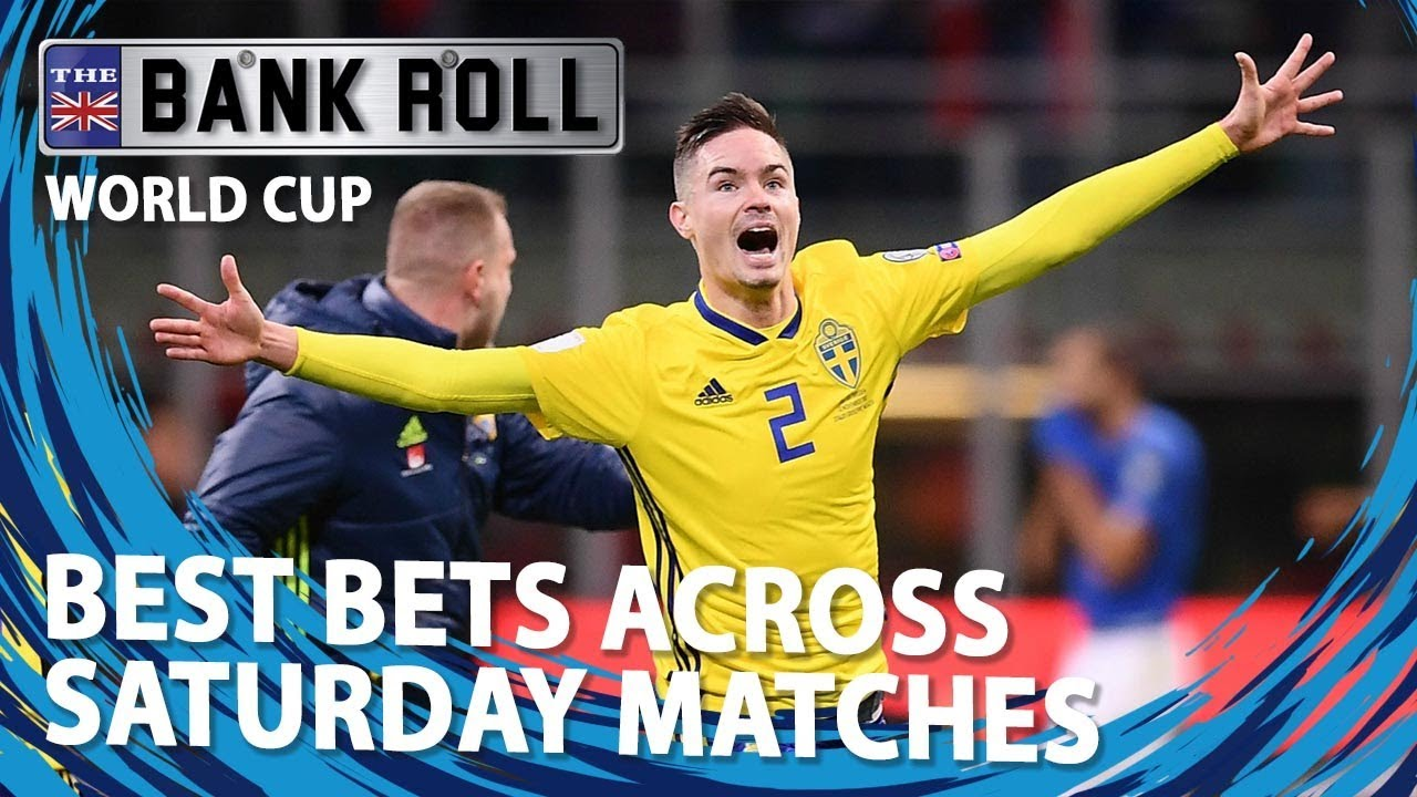 World cup squad betting bet365 bookmakers fonbet vs csgo lounge betting