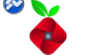 Pi-Hole: Das schwarze Loch für Werbung