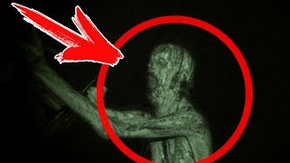5 Вирусных видео на YouTube, в которые никто не верит