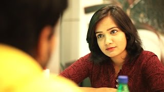 EXPRESS LOVE -2 Short film || by MS Vishnu