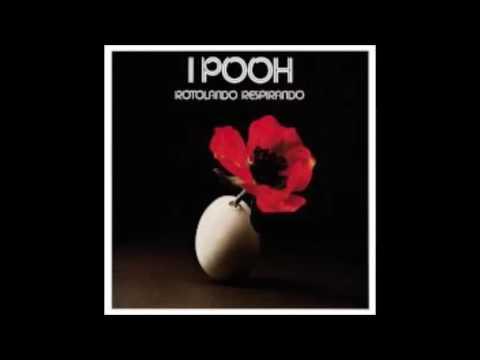 Pooh - Dammi solo un minuto (Official Audio)