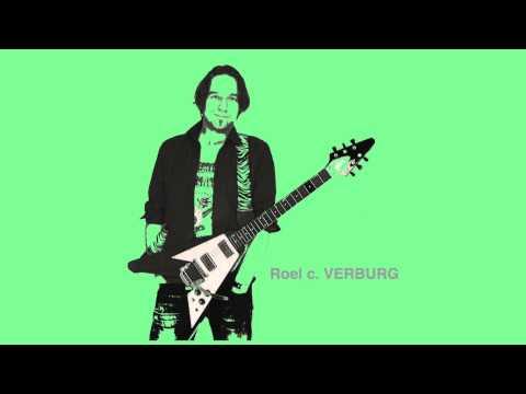 Zusje  - Roel C. Verburg