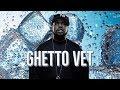 Ice Cube Ghetto Vet Reaction mp3