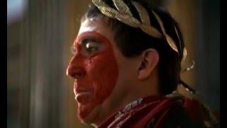 Rome: Caesar's Triumph thumbnail