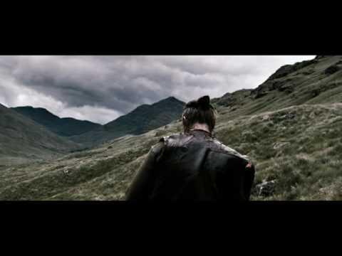 Valhalla Rising (2009) - Official Trailer HQ - UK Version