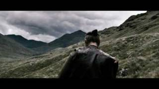 Valhalla Rising (2009) - Official Trailer HQ - UK Version