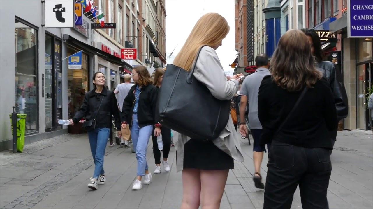 Escort girls in Rijeka