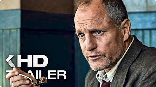 THE HIGHWAYMEN Trailer German Deutsch (2019) Netflix