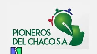El trabajo de las cooperativas menonitas en el Chaco Paraguayo
