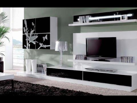 Мебель кухни диваны