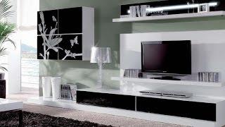 Мебель кухни диваны Сумы BrilLion Club(, 2014-08-27T13:47:27.000Z)