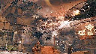 Vietnam - Tet Offensive - Call of Duty Black Ops