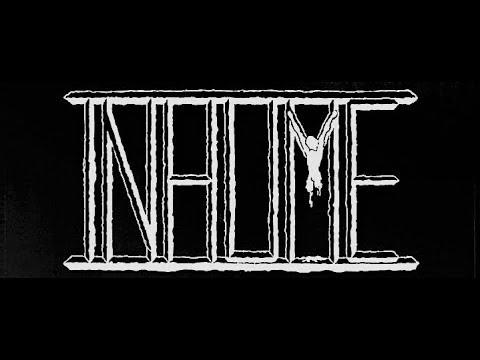 Inhume - Exhume: