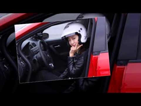 park shin hye dating 2012