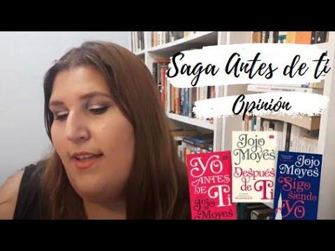 opinión-saga-libros-antes-de-ti-/-después-de-ti-/-sigo-siendo-yo-/-jojo-moyes