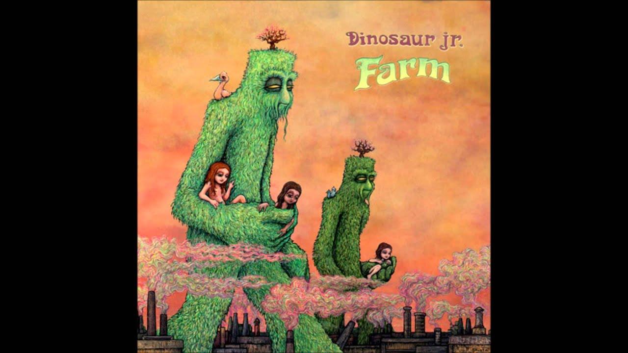 dinosaur-jr-houses-bonus-track-elyse-weinberg-cover-texasmonster18