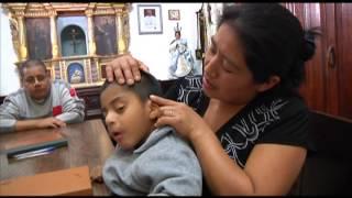 El síndrome de Smith Magenis, Sin Reservas_Guatevision