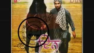 Brand New punjabi Song - OH SONI  by Ravinder Grewal
