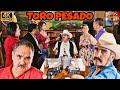 Toro Pesado PELICULA COMPLETA © 2021 MONTIEL TV