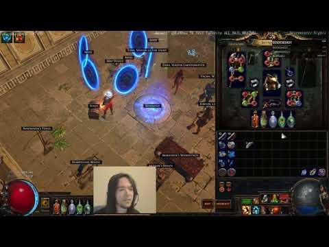How To Play Crusader Diablo  Pony Build