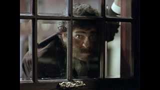 Greg Flagmann - Sherlock Holmes (ШерлокХолмс)