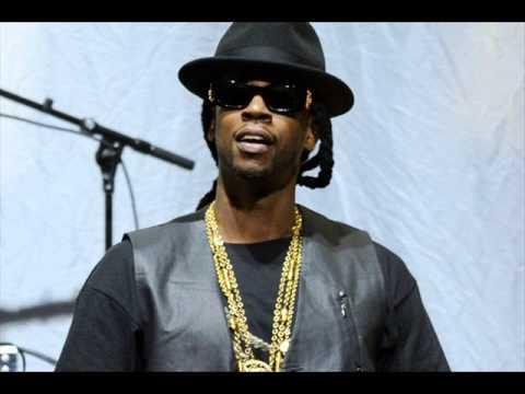 Bubble Butt Remix  Major Lazer Feat 2 Chainz, Bruno Mars, Tyga & Mystic
