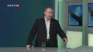 Вот Вам Жизнь:  Белоруссия и Казахстан: всё дальше от России и русских?