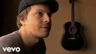 "Gavin DeGraw - Making of ""FREE"" - The Band"