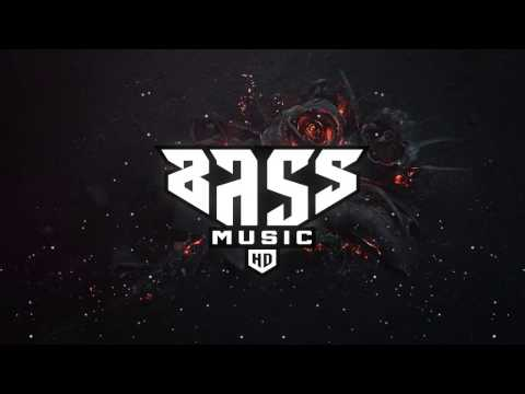 Flume - Say It ft. Tove Lo (SG Lewis Bass Remix) Mp3