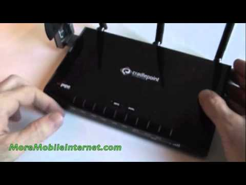 verizon-4g-mifi-hotspot-or-4g-usb-data-card-&-router?