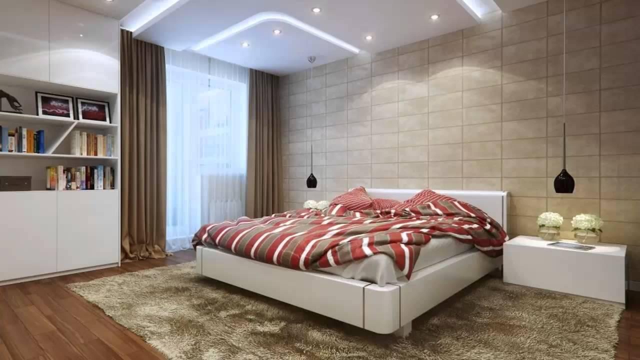 ترتيب غرف النوم الصغيرة       YouTube