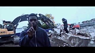 BT x Rendo x YS x S9 - Smackdown VS Raw (Music Video) | Link Up TV