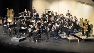 hphs wind symphony performs yiddish dances a gorb