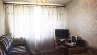 комната в общежитии Дегтярева ,4а(, 2015-01-15T09:13:54.000Z)
