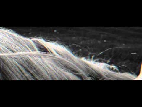 Shlohmo - Couch / Soosh Remix mp3