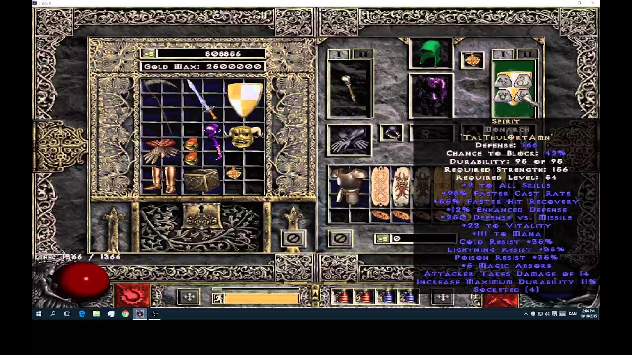 Image Result For Diablo Magic Find Druid Build